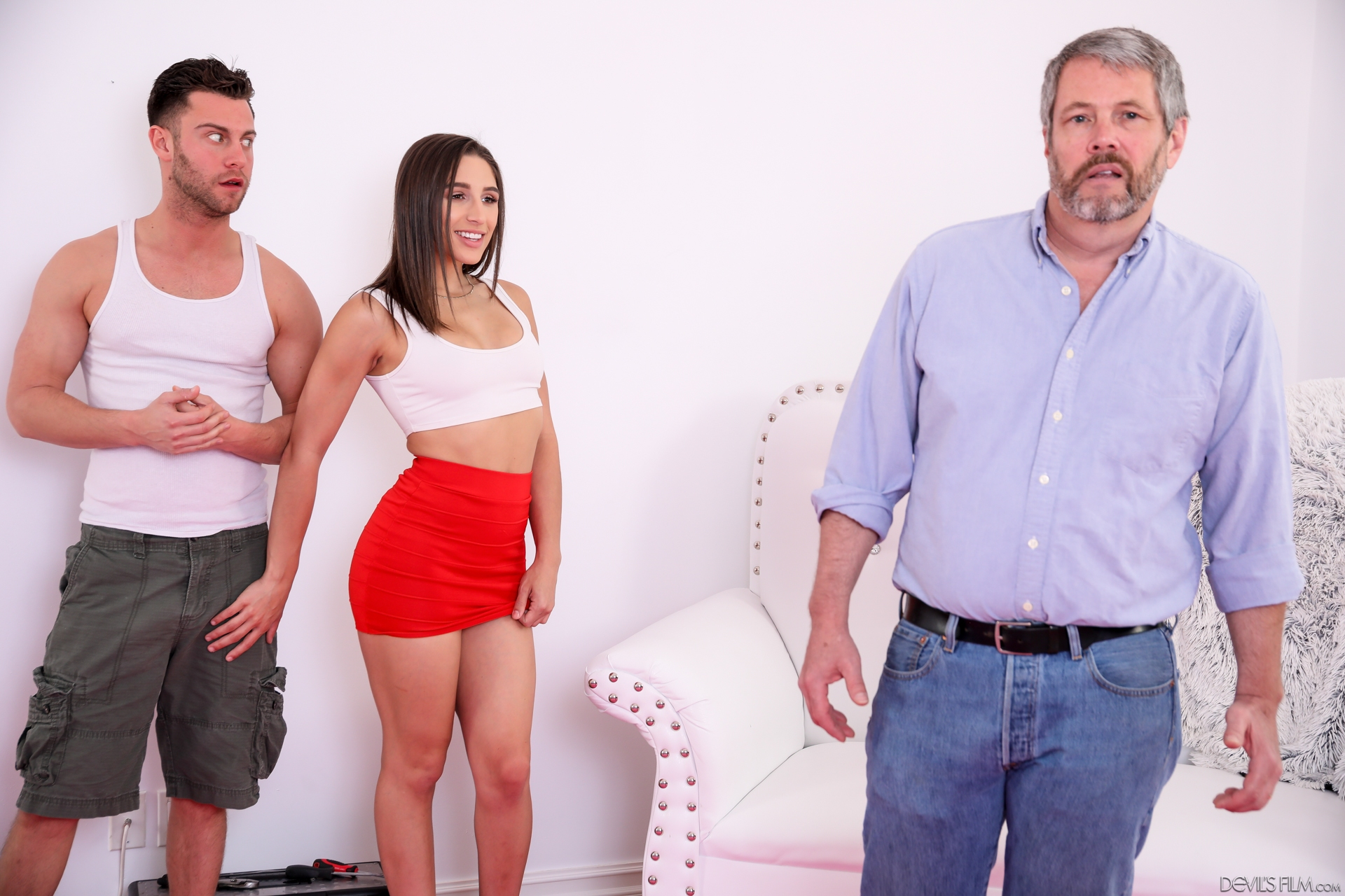 loads-she-fucked-the-girl