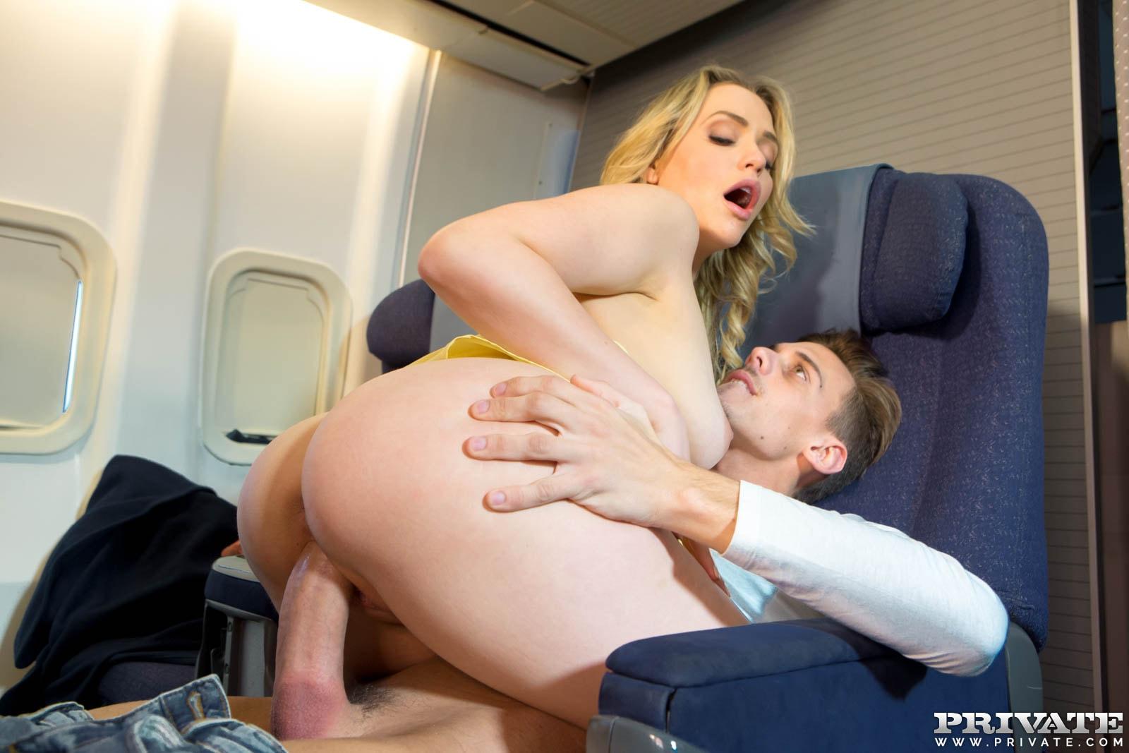 airplane-xxx-porn-milf-pakistania-xxx