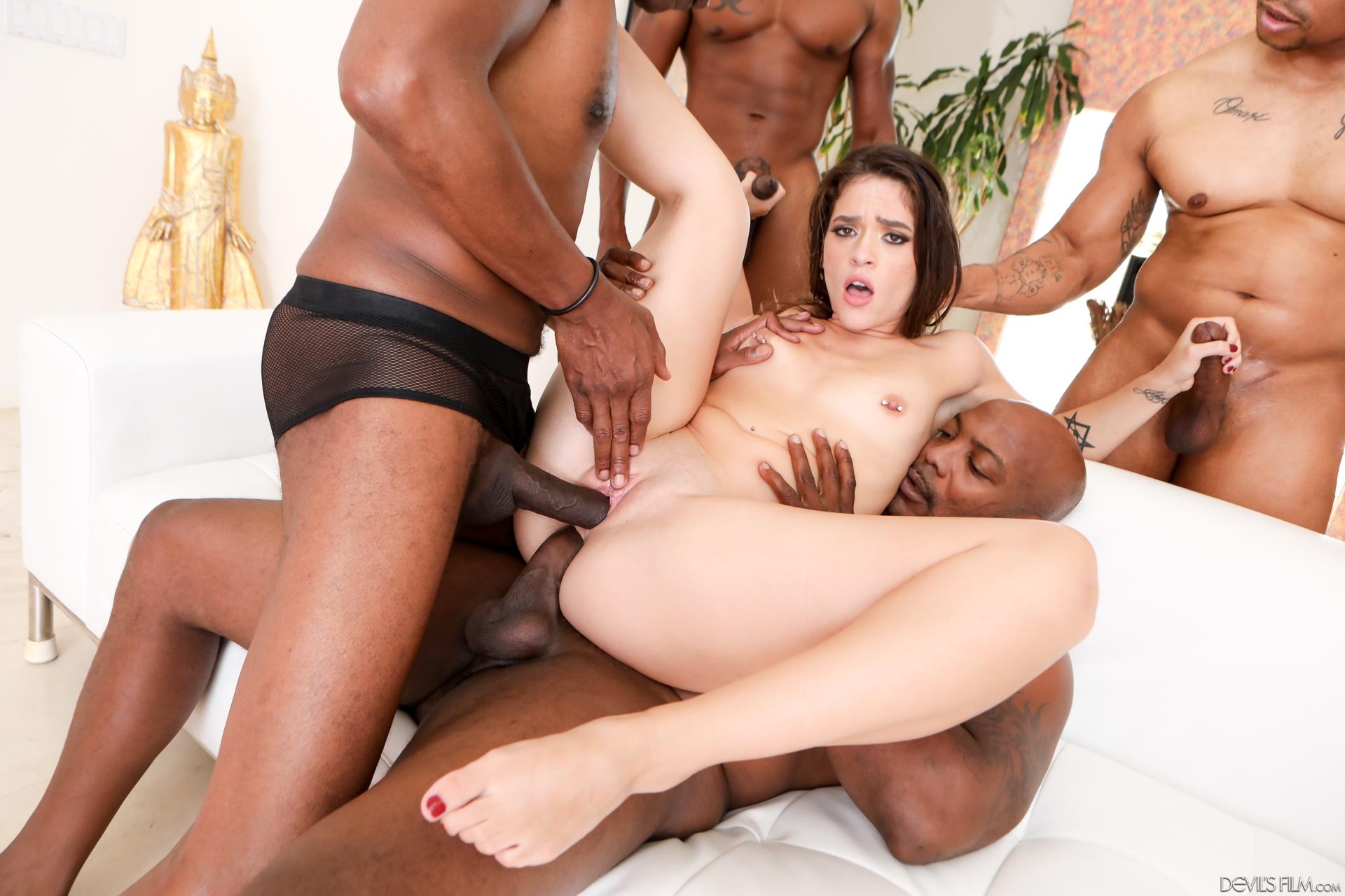 black-devils-interracial