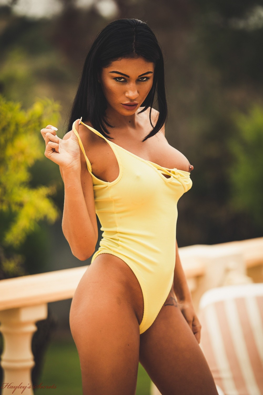 naked-yellow-boned-babes-porno-virgin