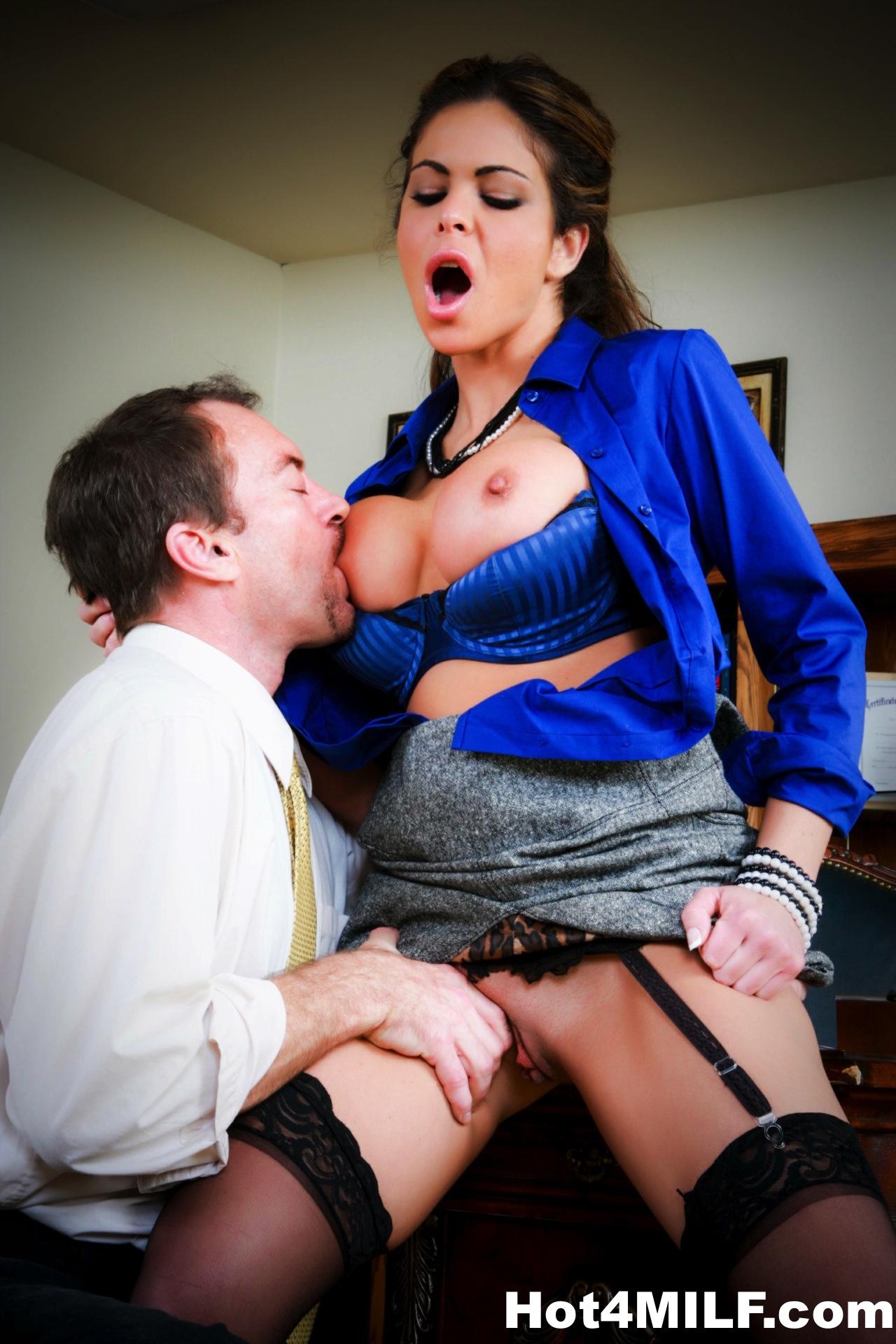 free sex pics sex and secretary