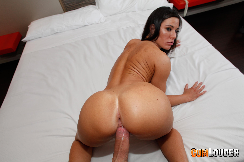 Athina Cumlouder Bed Porn athina - backseat blowjob - cumlouder 130701