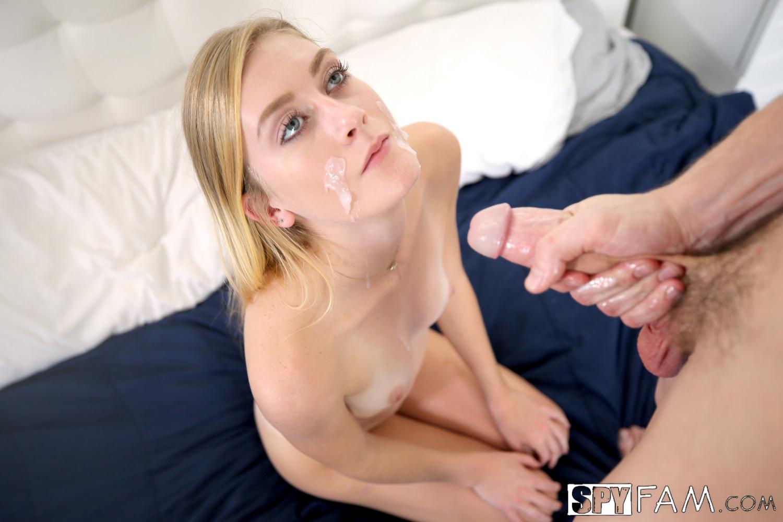 Beeg Latvian Porn