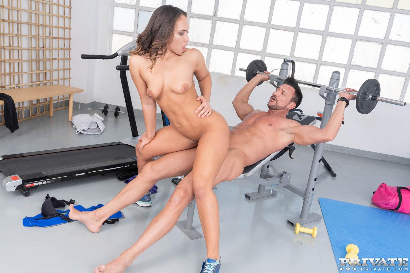 Free download xxx gay pics xxx gay gym gay porn gif