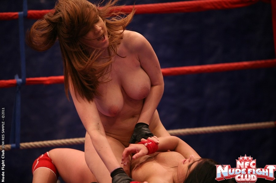 Tna female wrestlers nude, nacked sex fuking guys