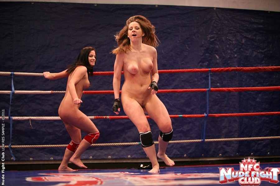 Tna female wrestlers nude, naked old age sex