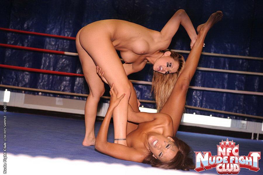 Порно фото голые в ринге 40641 фотография