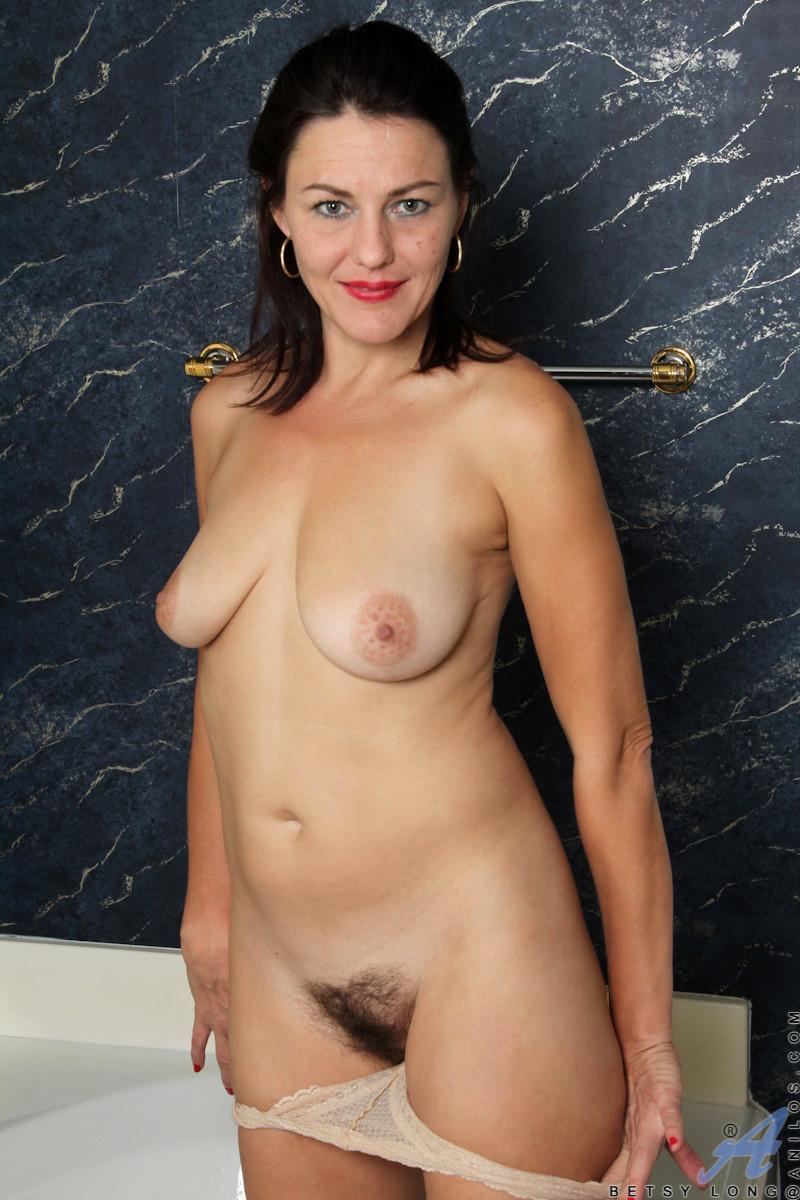 Big tits milf kendra lust gets destroyed 7
