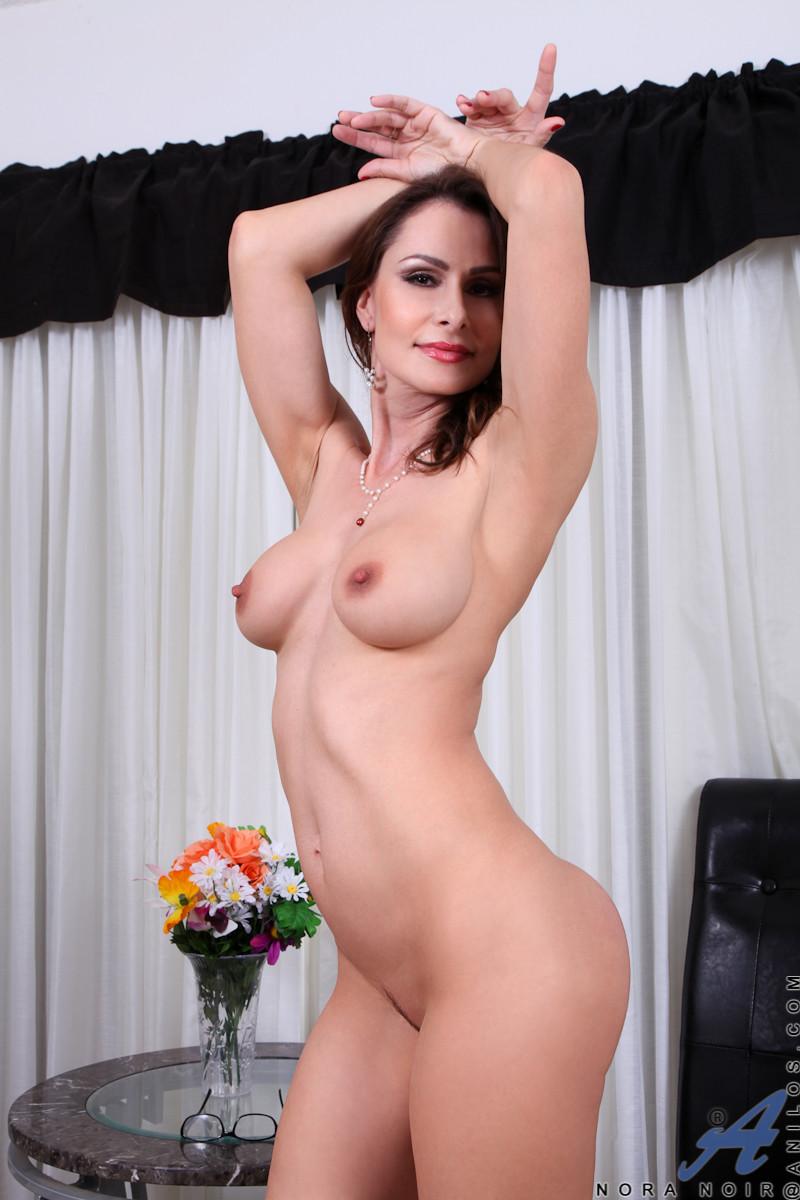 Sarah twain porn