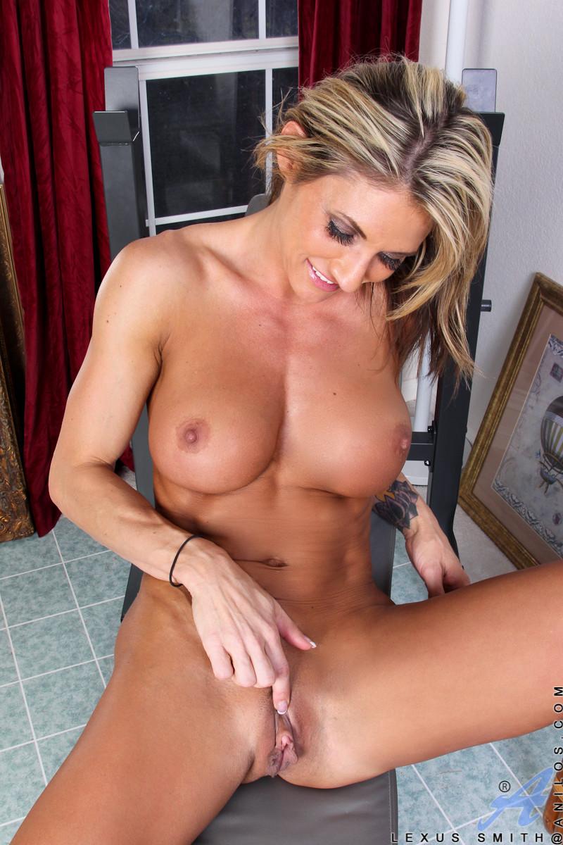Sexy Diana