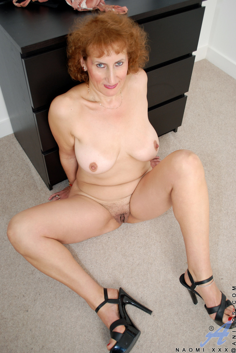 That would mature milf photo gallery congratulate