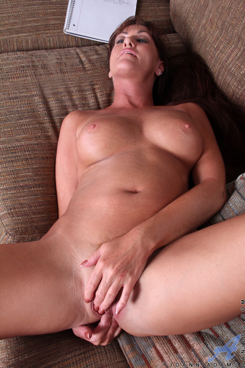 Big boobs tanya james survives a thrilling fucking from reverse 4