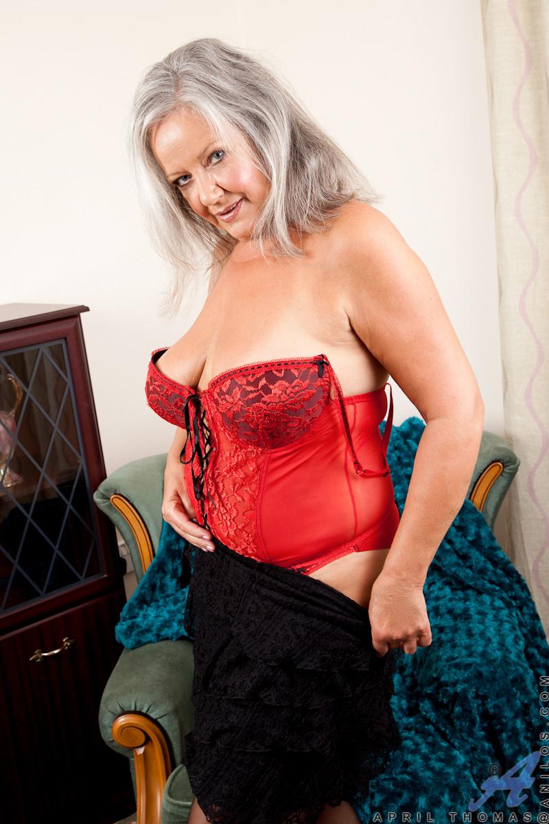 April Thomas Porn april thomas - she likes to tease 14369