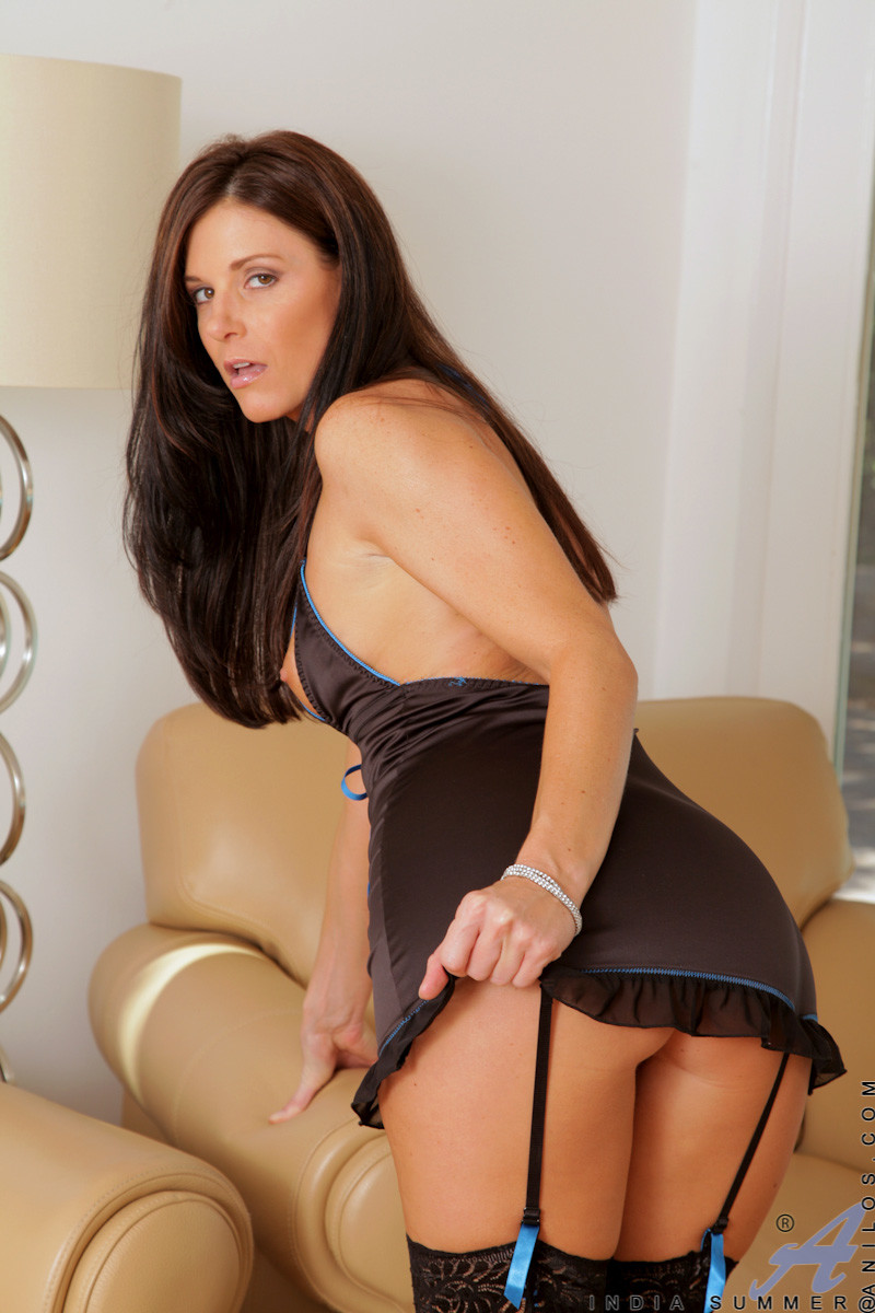 India Summer - Sexy Lingerie 14558-9758