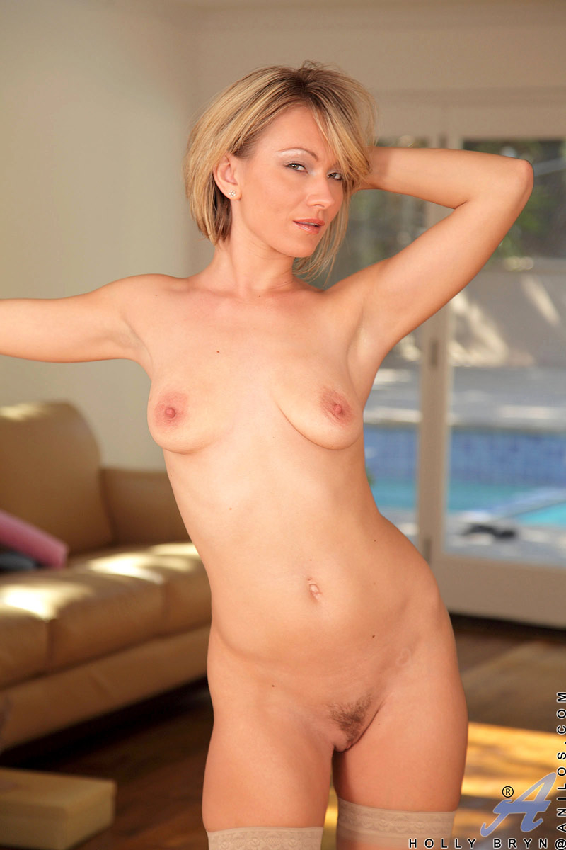mature tits and sons gallery