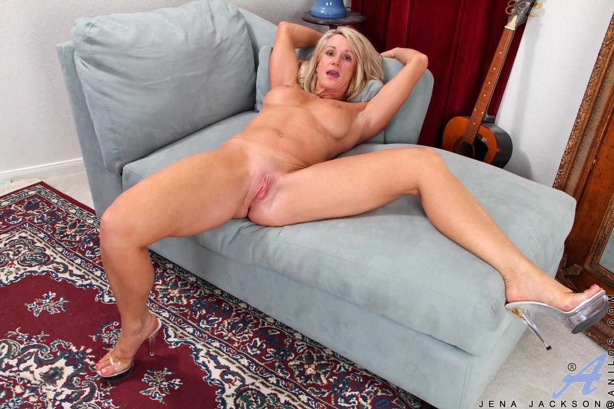 anale massage seitensprung jena