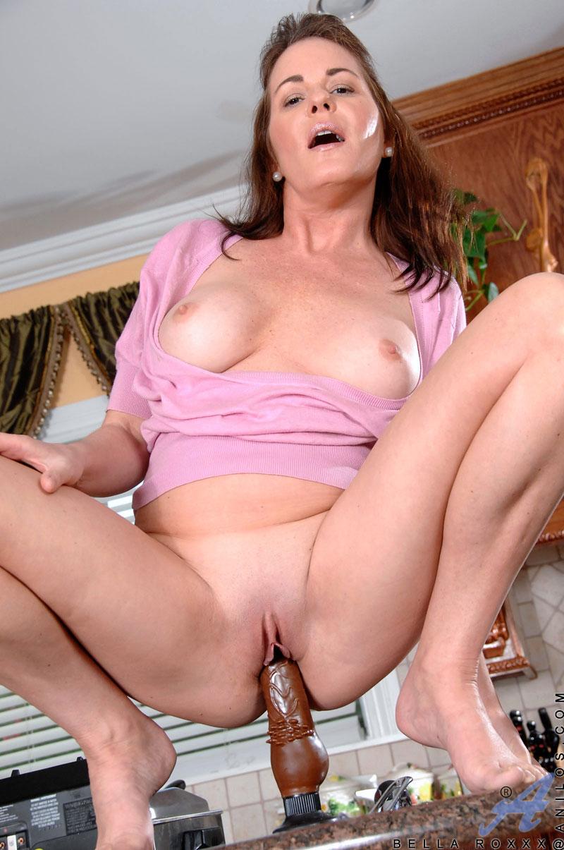 poisk-luchshie-erotika