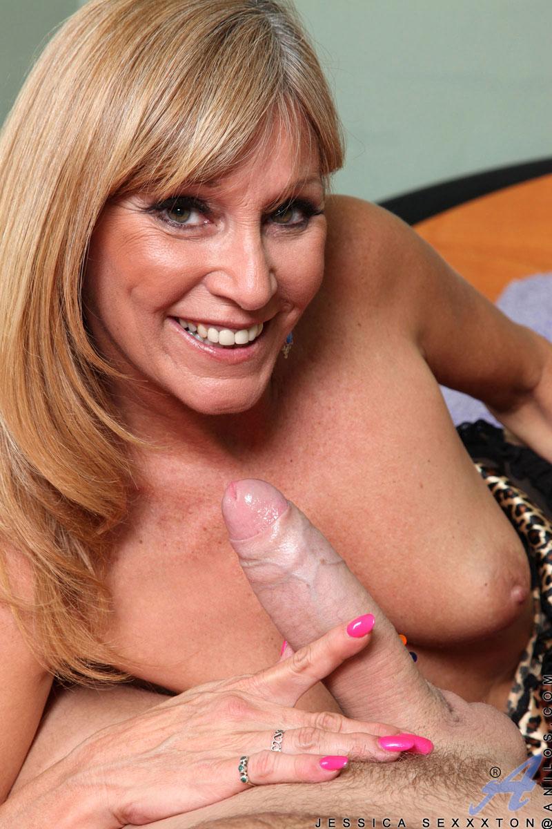 jessica-sexxton-pornstar-pics-of-young-naked-girls