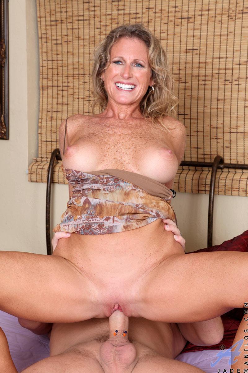 milf-porn-nude