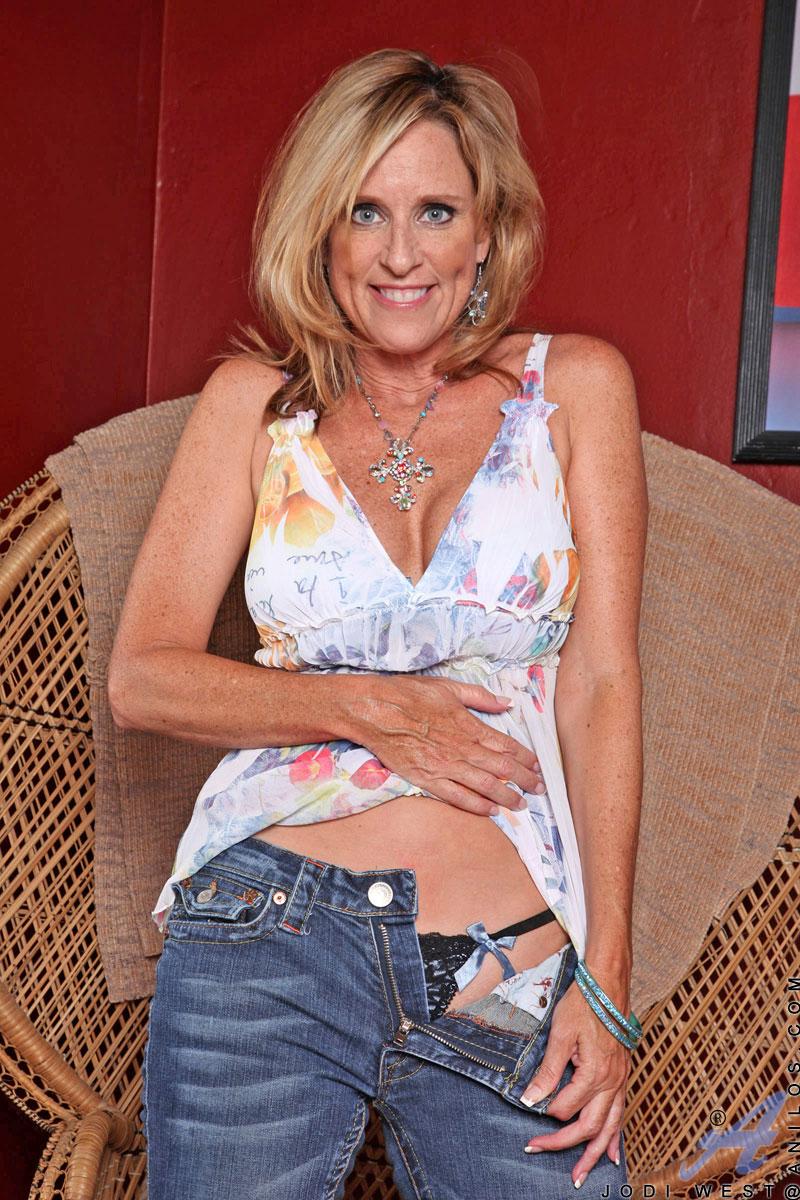 Angela white and alexis texas lesbian fuck