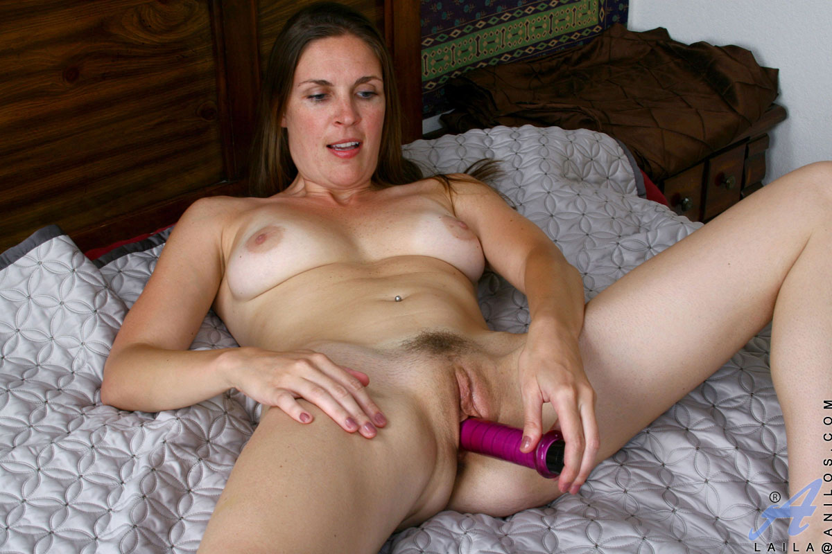 Son creampies mom sister