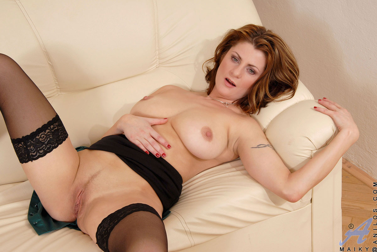 peach glen milf women Big breasts mature adult movies busty matures porn videos at bromelons if you are fan of mature big tits, explore our all-new selection of free big tits galleries featuring hottest older women with racks to die for.