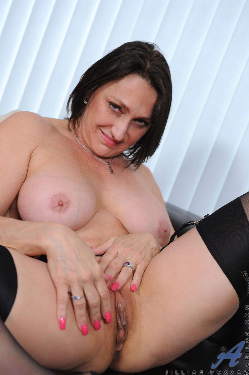 Jillian foxxx gallery