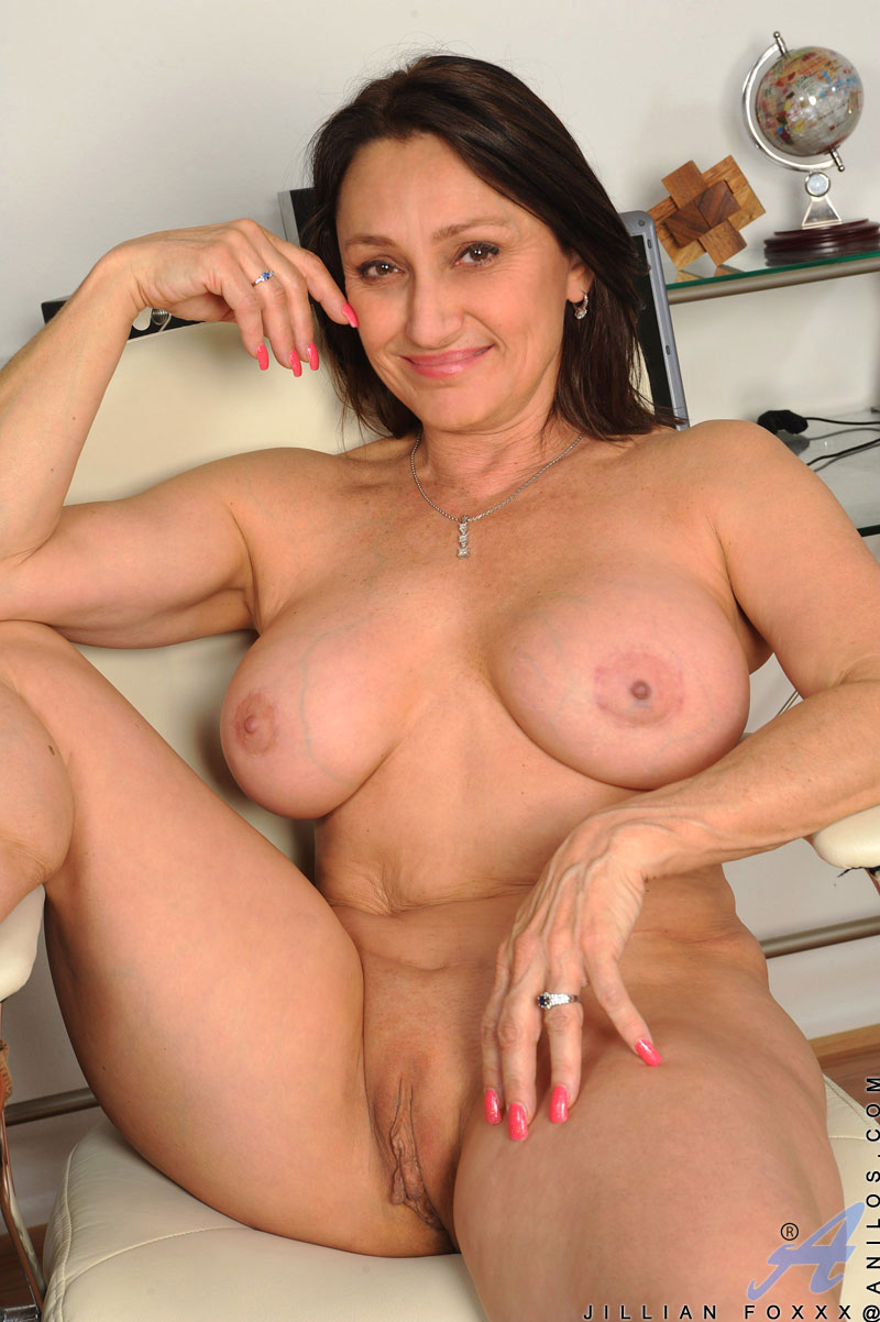 dirty rough hard nude sex