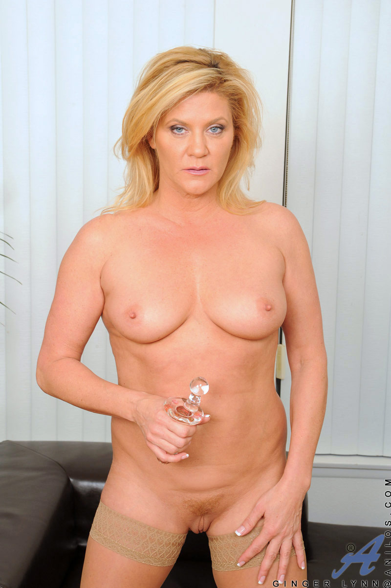 image Ginger lynn allen boobs and fucking in the devils rejects mo
