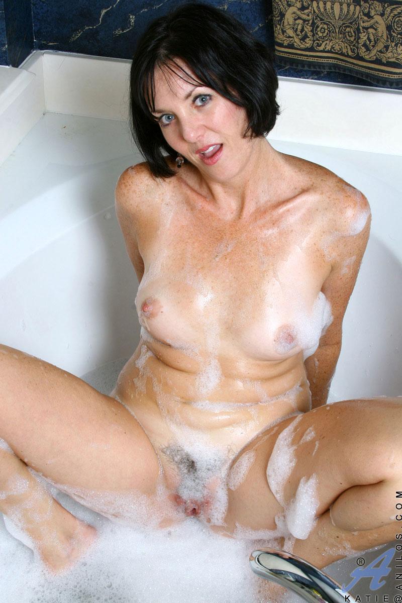 Milfs in baths pics xxx fuck