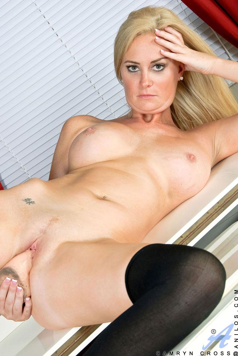 Realityjunkies Camryn Cross Xxxfreepov Anal Zoe Free Pornpics Sexphotos Xxximages Hq Gallery