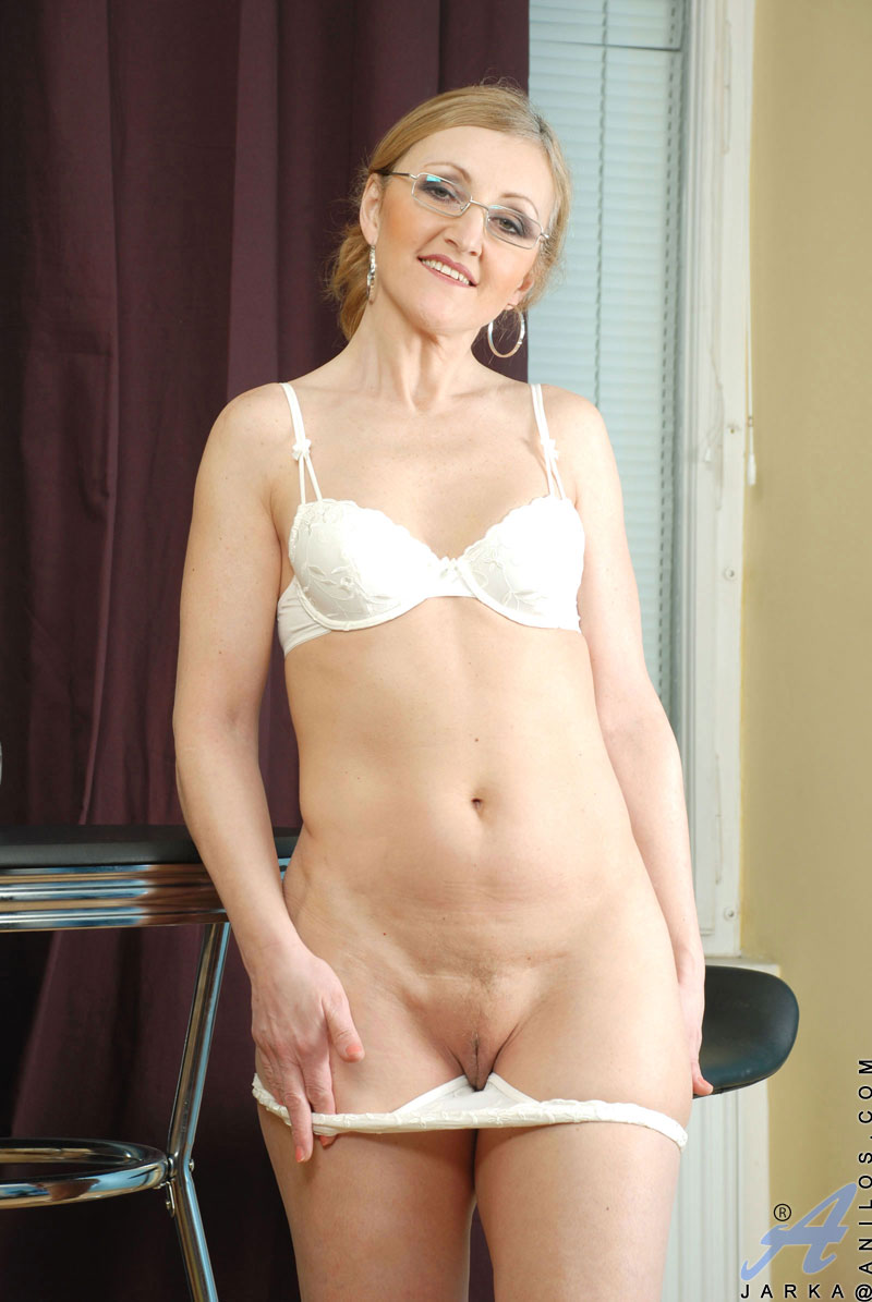 50 year swinger wife gilf full video - 2 8