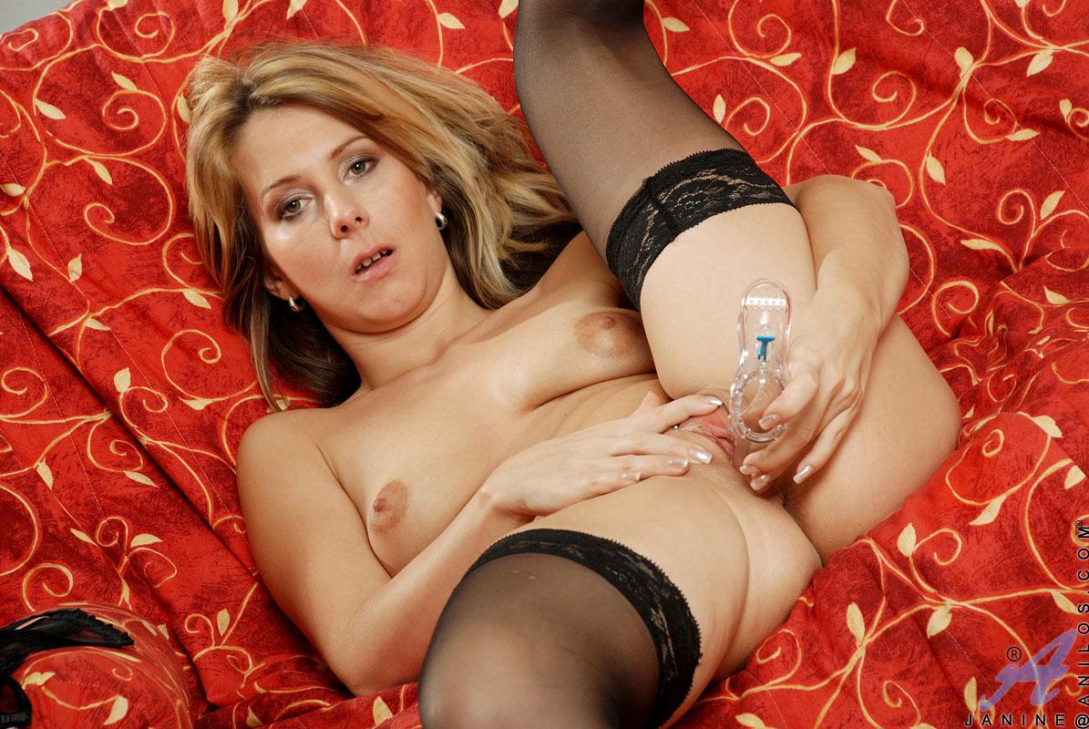 сексуального порно белья показ