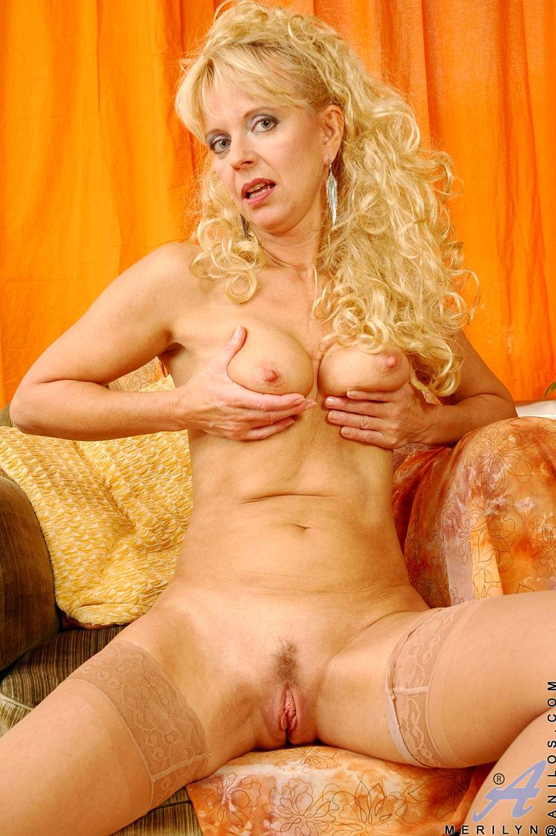 порно зрелые блондинки 12