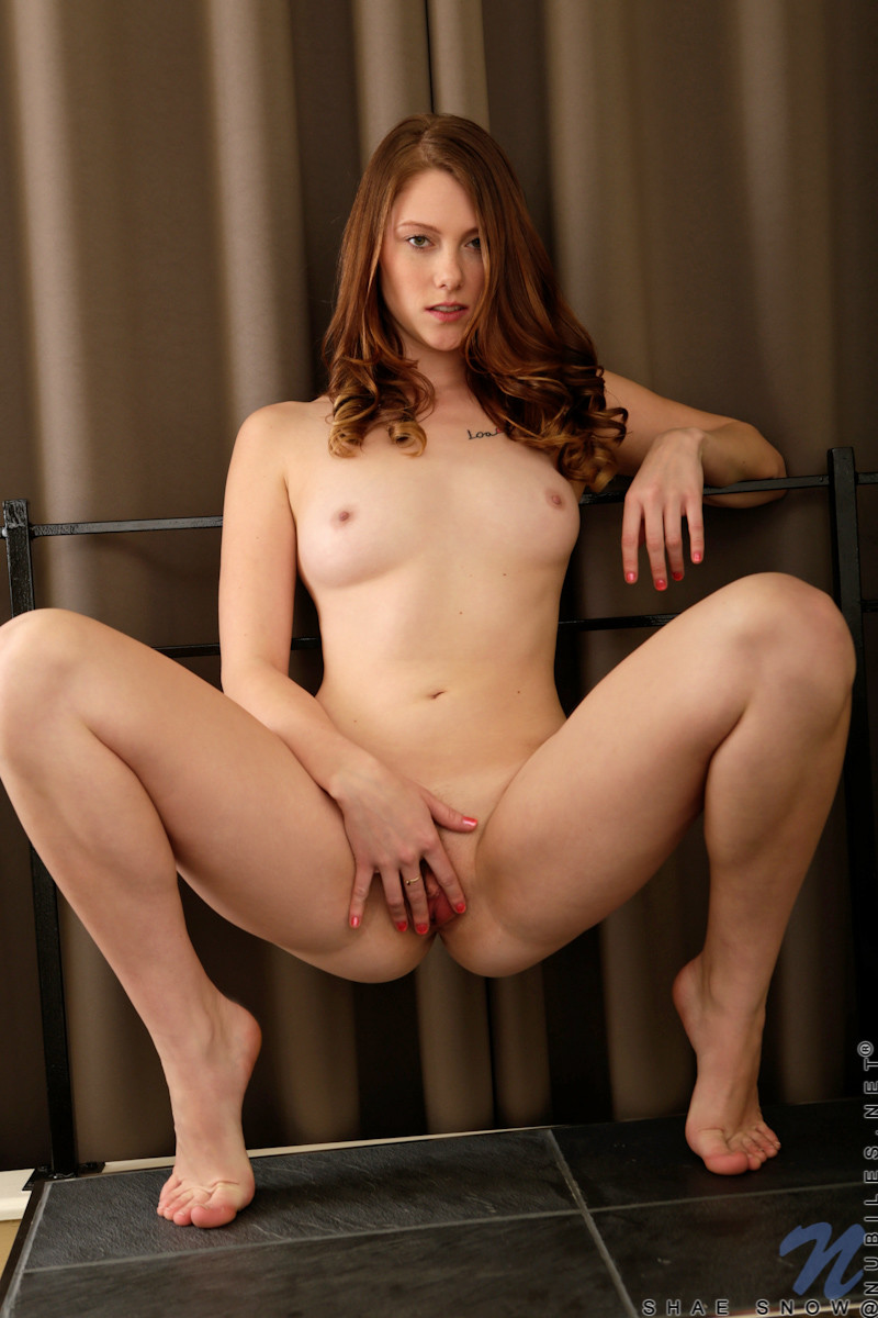 Teen pornstar girls with perfect body opinion