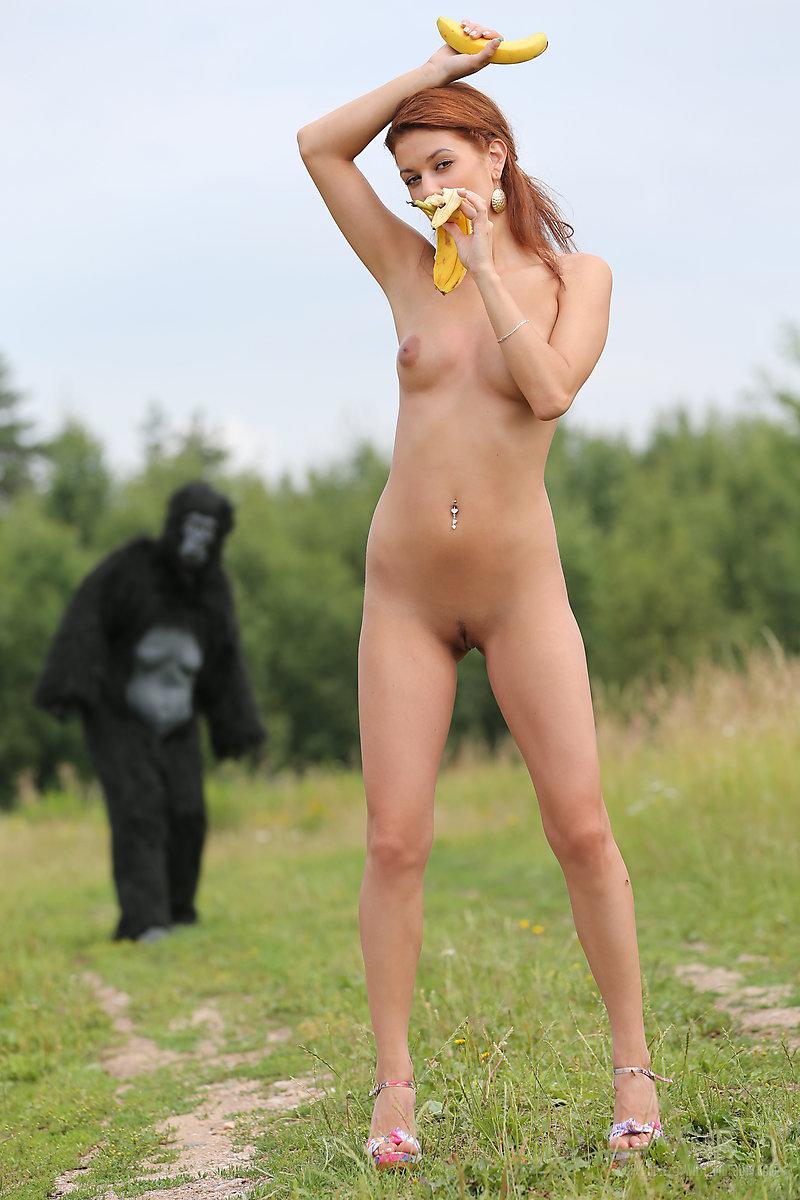 Tarzan girl hot porn confirm