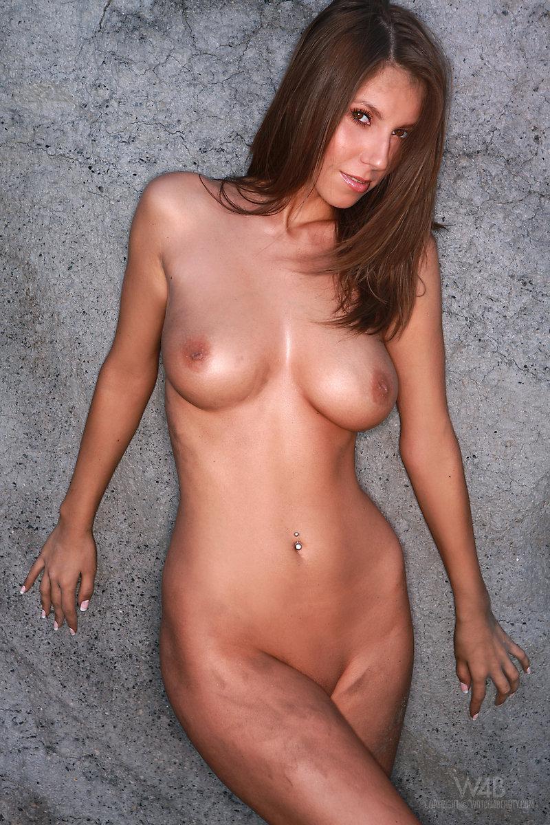 Sexy sasha pieterse nude