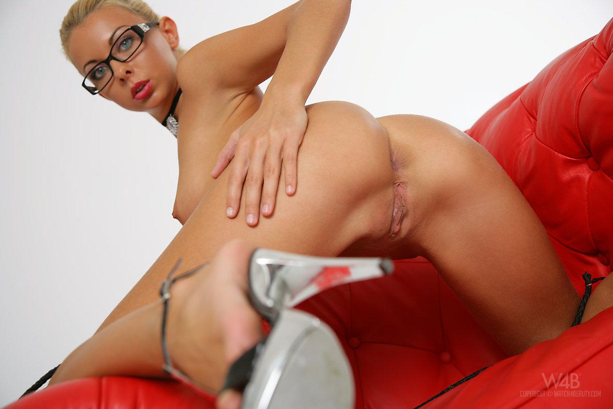 Bai ling nude fake — img 5
