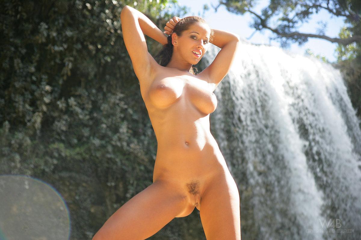 angel-simmons-nude