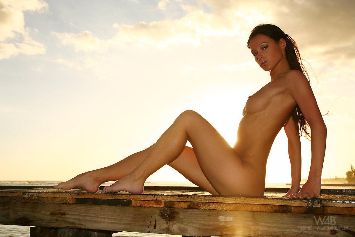 melissa-gallo-nude