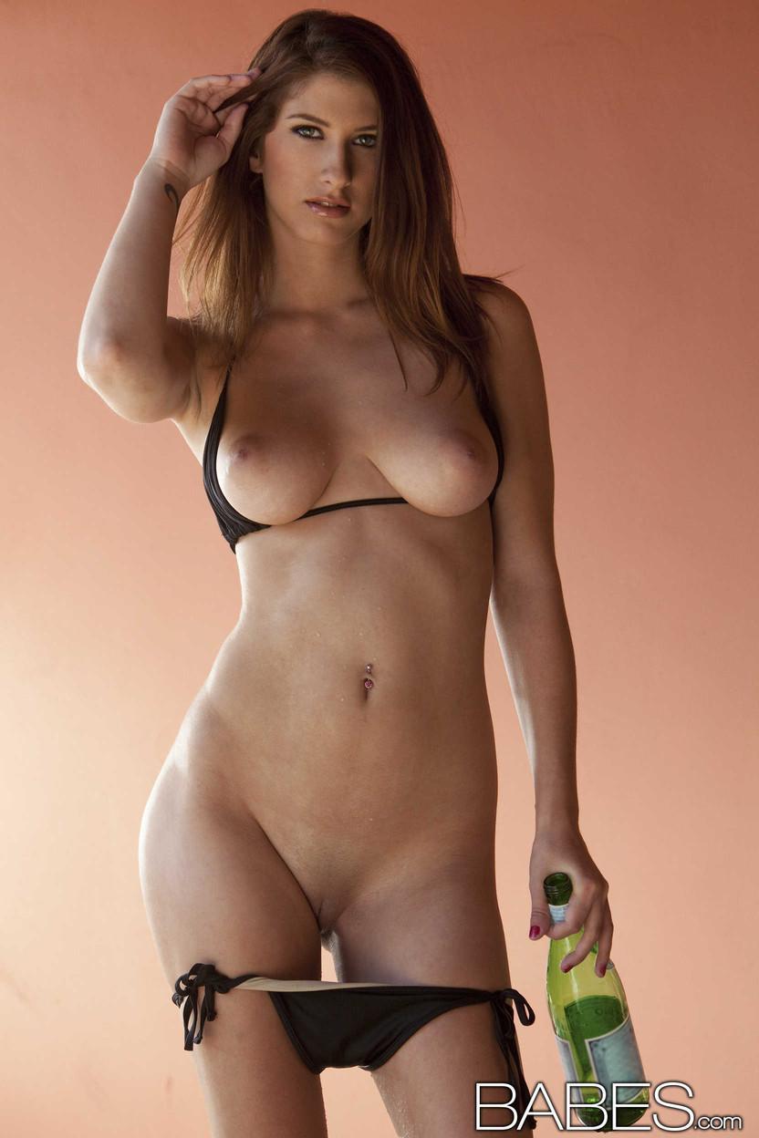 asian ass pussy  gallerie pics
