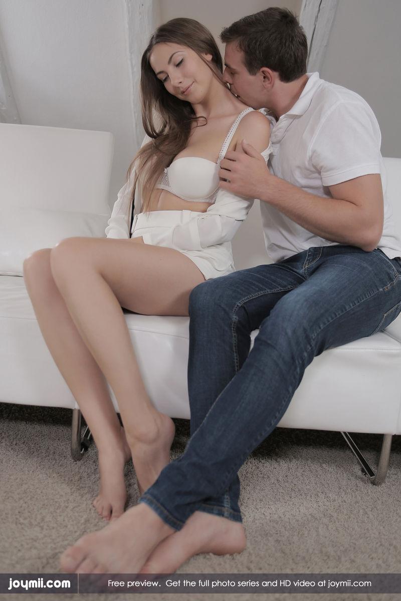 Sexting - Den Josephine 23663-5786