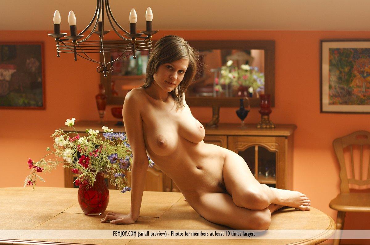Lea seydoux nude lying on her stomach
