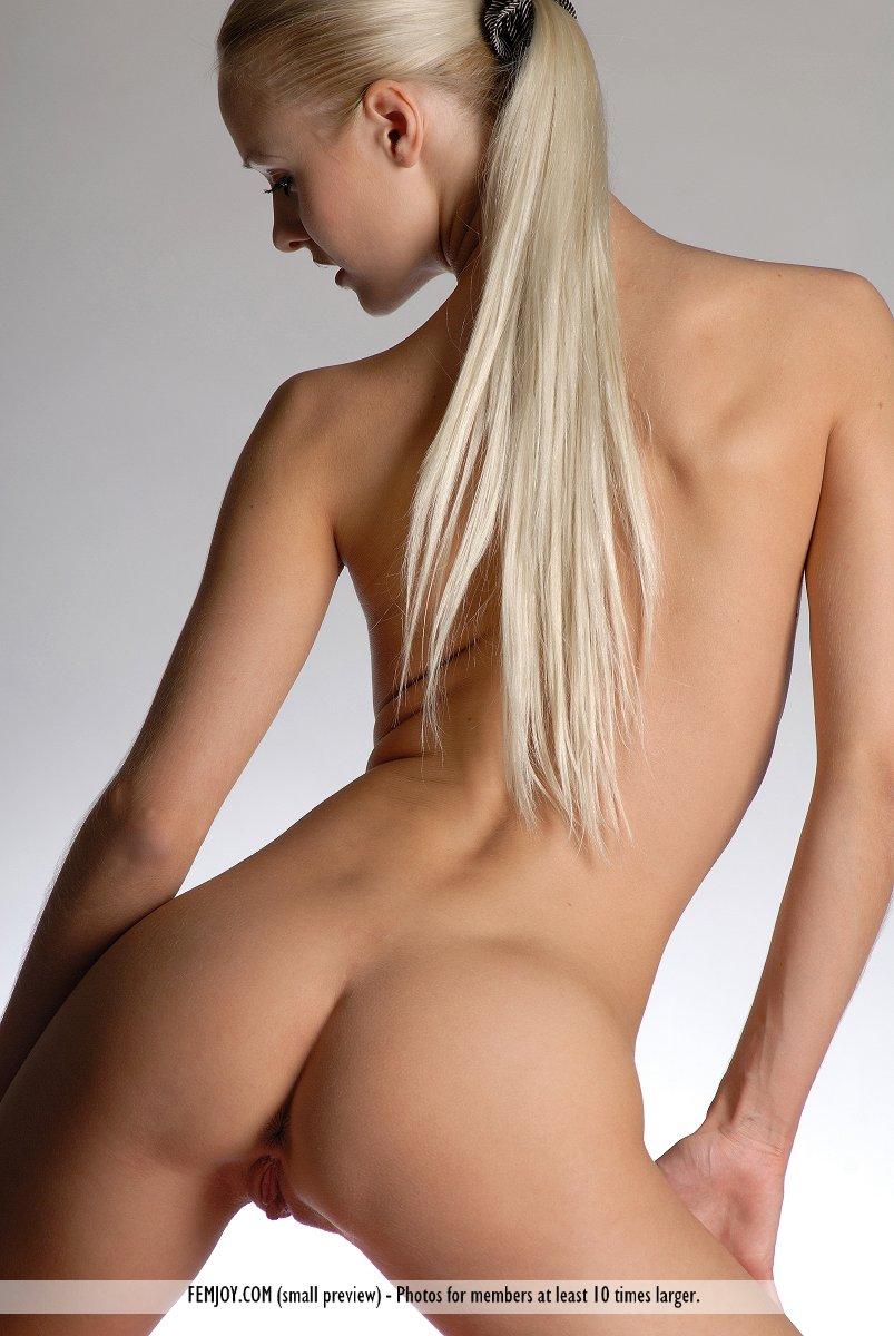 video dating massasje vika oslo