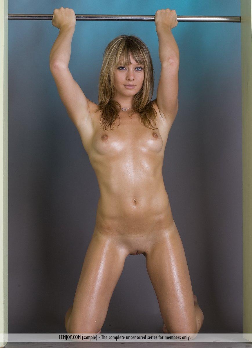 21naturals anita bellini anal erotica - 4 1