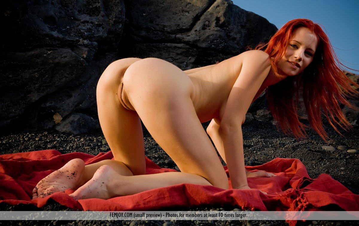 little-girl-ecw-ariel-nude-movie-scenes-free