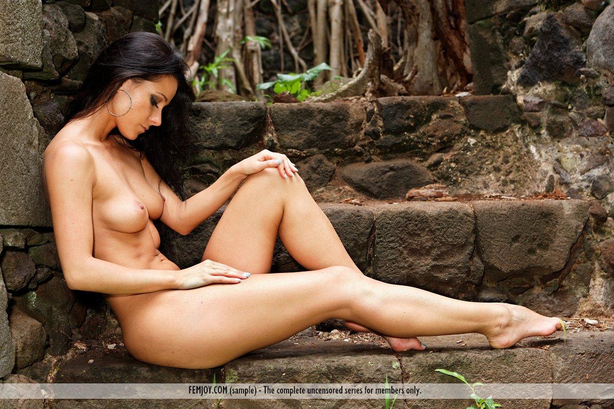 nipples-melissa-gallo-nude-girls-bodies-porn