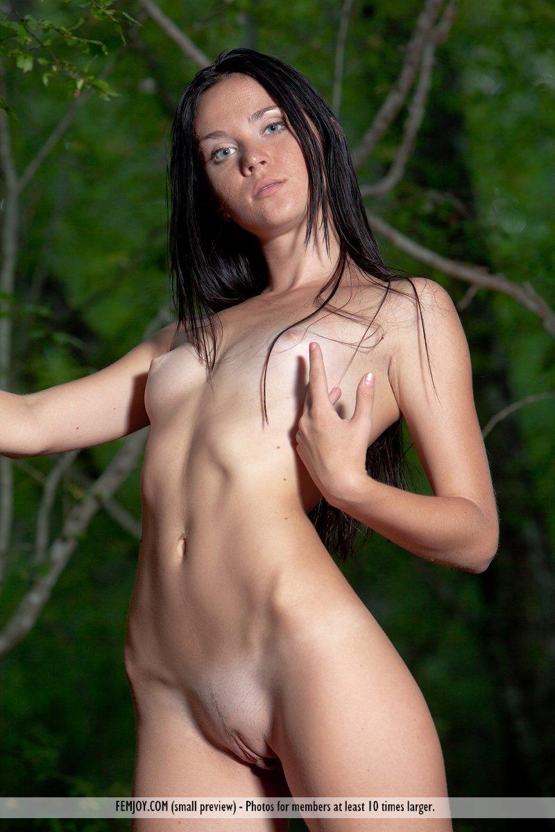Mortal kombat female characters nude hentai woman