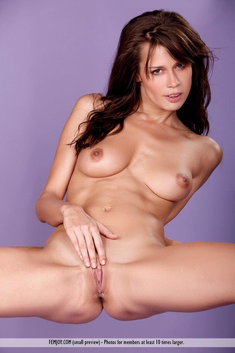 petardas porn Petardas Porn Pictures - ImageWeb.