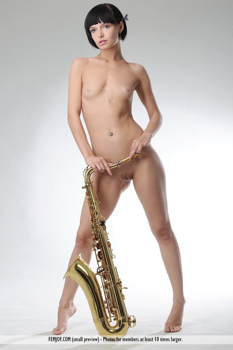 Rain sex hot nude sax xxxmove biker girls
